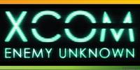 [Review] XCOM: Enemy Unknown