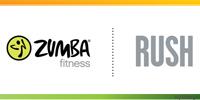 Νέο DLC για το Zumba Fitness: Rush