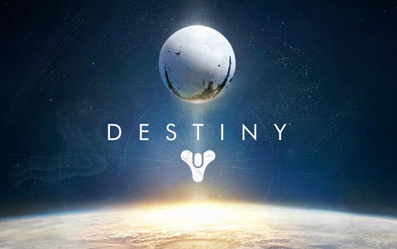 Destiny beta στις 23 Ιουλίου σε Xbox One και Xbox 360