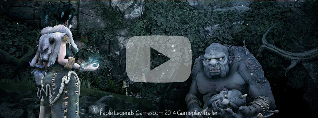 fable-legends-trailer-gamescom14
