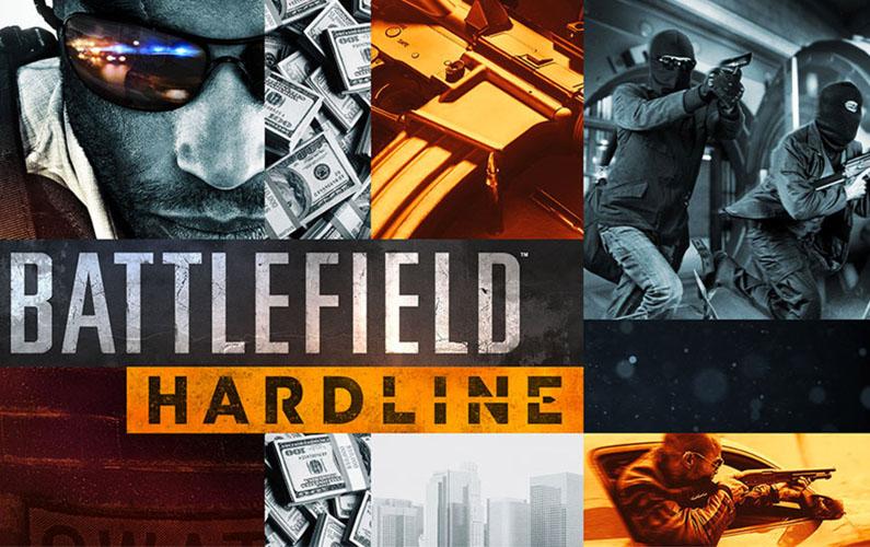 Τα περιεχόμενα του Criminal Activity DLC για το Battlefield: Hardline