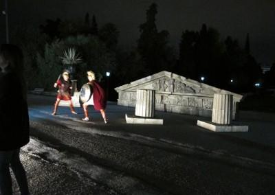 Ryse: Son of Rome 2