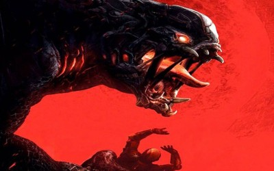Evolve gamescom 2014 Hands-On