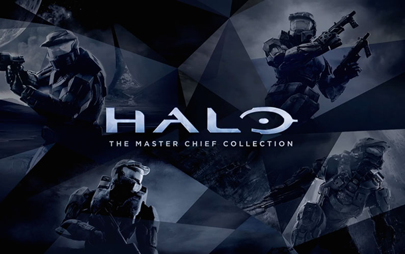 To Patch για το Halo: The Master Chief Collection, διαθέσιμο για preload