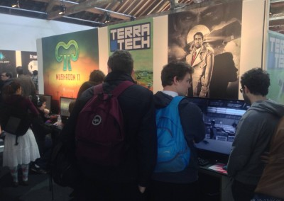 MyXbox.gr-at-EGX-Rezzed-2015-11