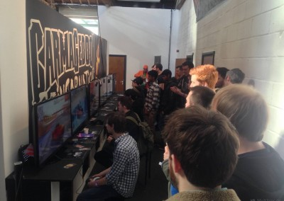 MyXbox.gr-at-EGX-Rezzed-2015-14