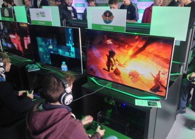 MyXbox.gr-at-EGX-Rezzed-2015-15