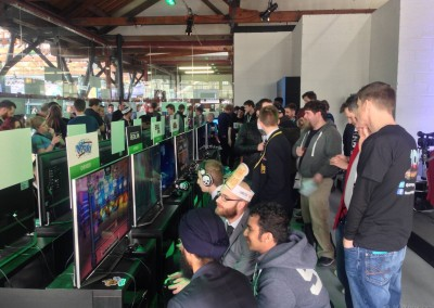 MyXbox.gr-at-EGX-Rezzed-2015-16