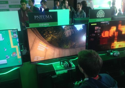 MyXbox.gr-at-EGX-Rezzed-2015-18