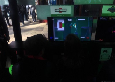 MyXbox.gr-at-EGX-Rezzed-2015-19