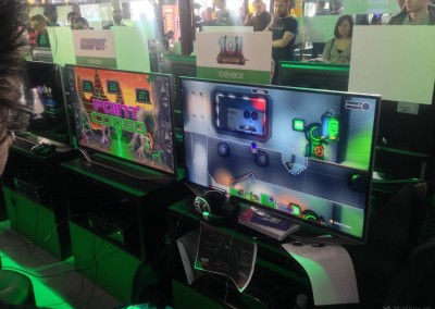 MyXbox.gr-at-EGX-Rezzed-2015-20