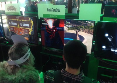MyXbox.gr-at-EGX-Rezzed-2015-21