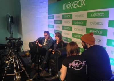 MyXbox.gr-at-EGX-Rezzed-2015-23