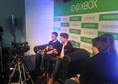 MyXbox.gr-at-EGX-Rezzed-2015-24