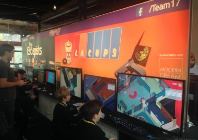 MyXbox.gr-at-EGX-Rezzed-2015-25