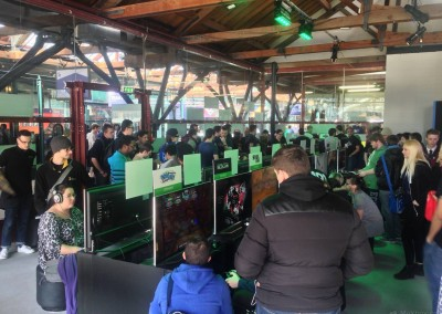 MyXbox.gr-at-EGX-Rezzed-2015-3