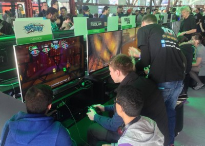 MyXbox.gr-at-EGX-Rezzed-2015-4