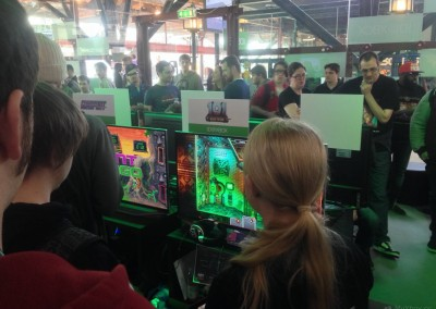 MyXbox.gr-at-EGX-Rezzed-2015-5
