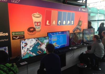 MyXbox.gr-at-EGX-Rezzed-2015-7