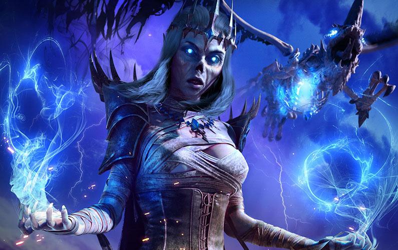 Neverwinter: 1.6 εκατομμύρια παίκτες, 5 δωρεάν expansions