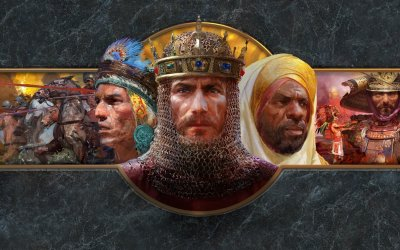 Age of Empires II Preview – gamescom 2019