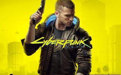 Cyberpunk 2077 – το επίσημο launch trailer