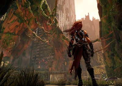 Darksiders 3 preview6