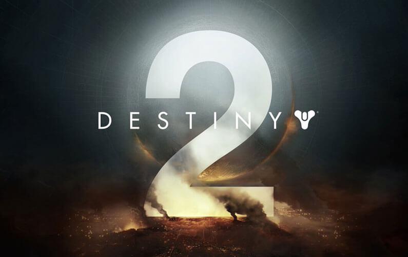 Destiny 2 – αποκαλύπτεται το gameplay