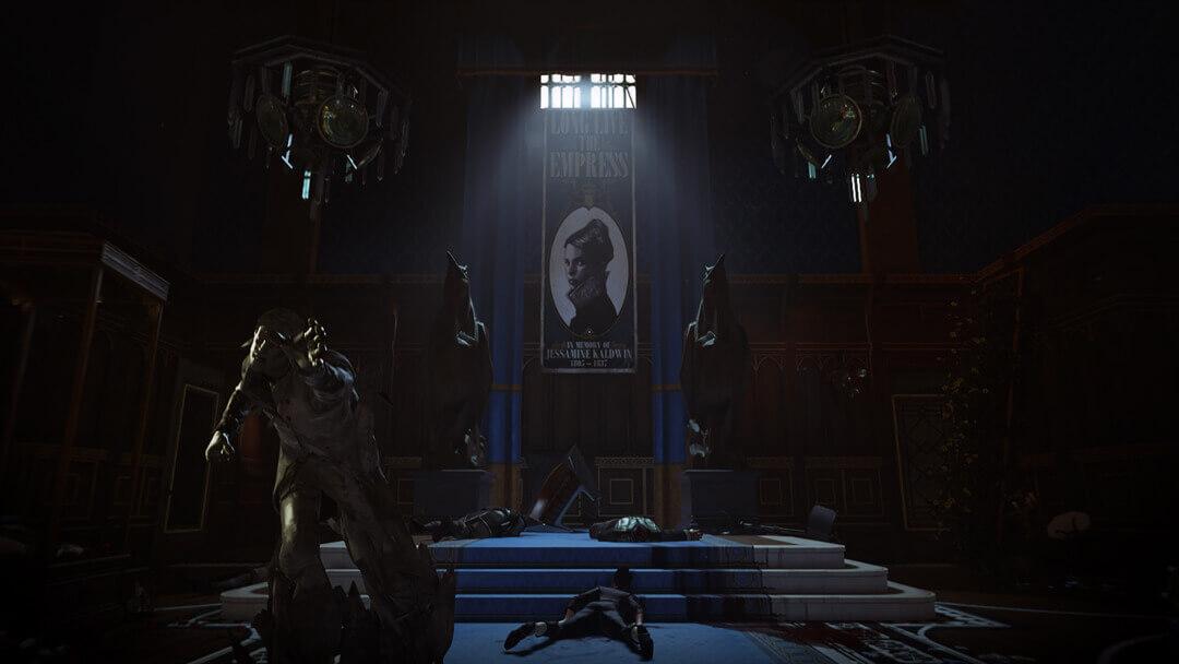 dishonored-2-black-dog-screenshot-1