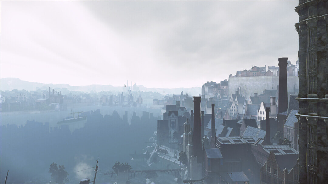 dishonored-2-black-dog-screenshot-2