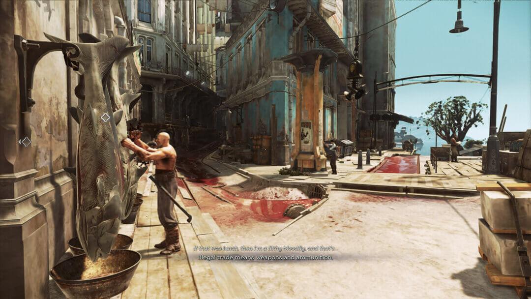 dishonored-2-black-dog-screenshot-3