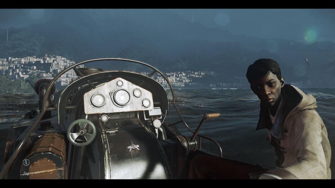 dishonored-2-black-dog-screenshot-4