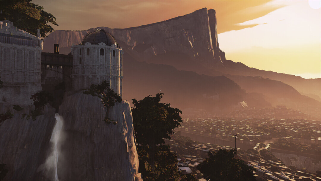dishonored-2-black-dog-screenshot-5