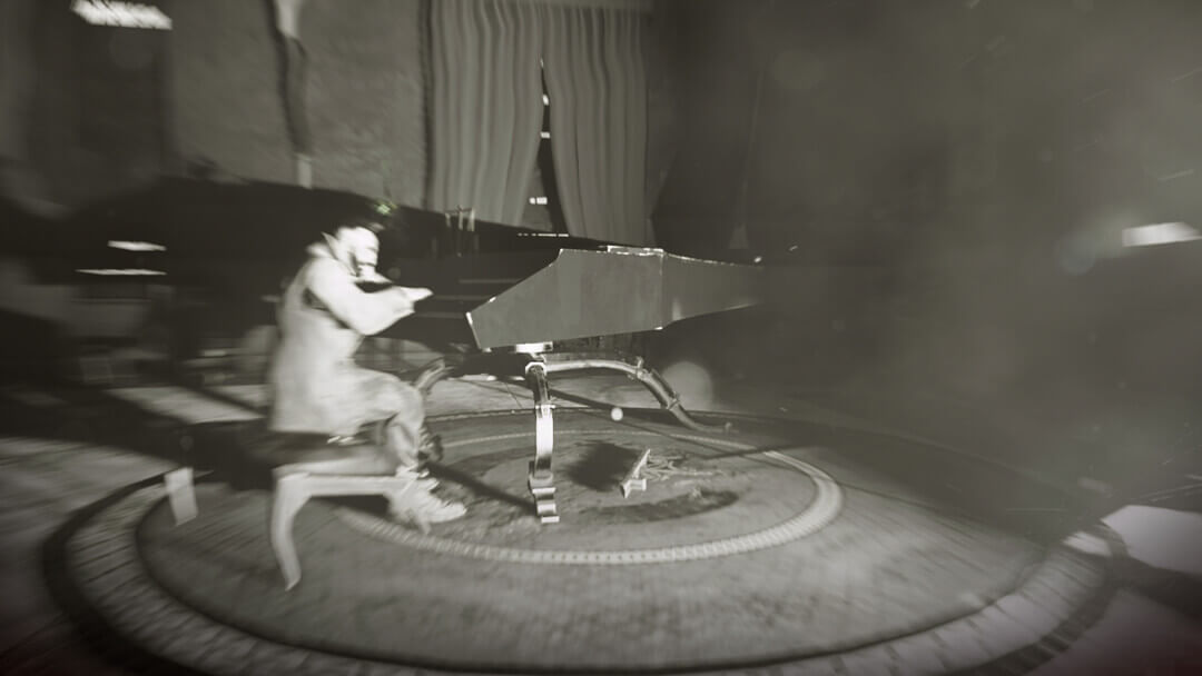 dishonored-2-black-dog-screenshot-6