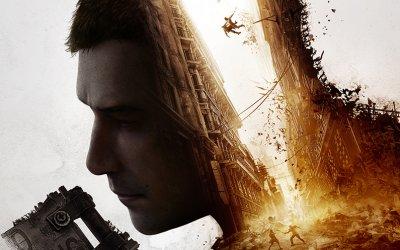 26 λεπτά gameplay από το Dying Light 2
