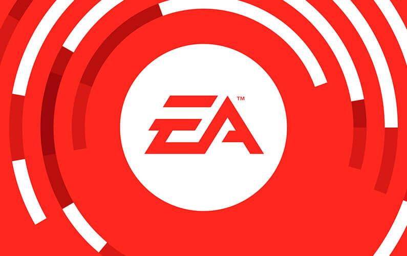 Battlefield 1 Σαββατοκύριακο από την ΕΑ