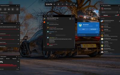 Το Xbox στα Windows 10 – gamescom 2019