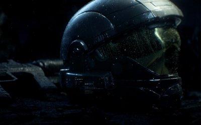 Έτοιμο για Xbox Series X|S το Halo: Master Chief Collection