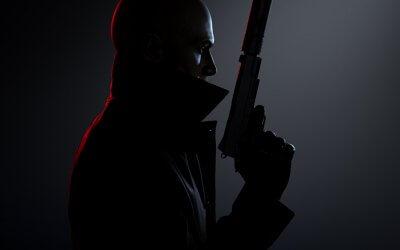 Hitman III – το επίσημο launch trailer