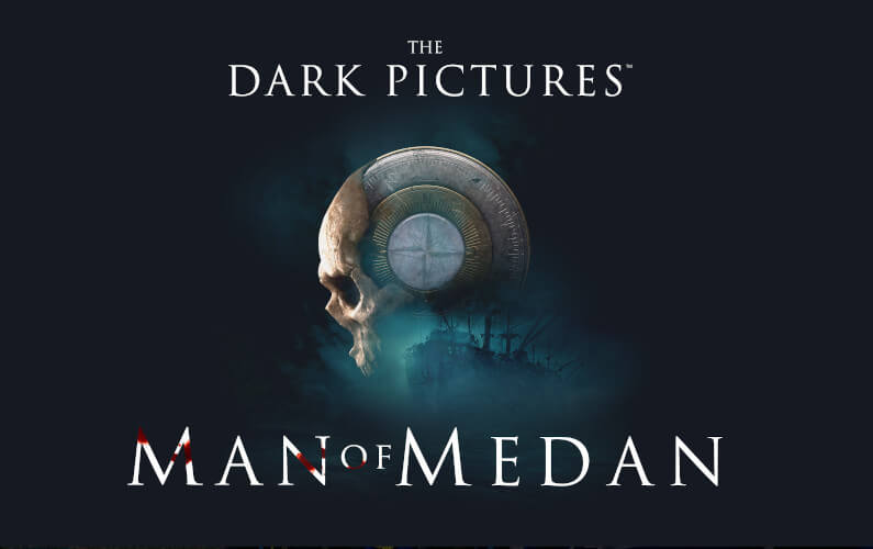 Dark Pictures: Man of Medan preview – gamescom 2019