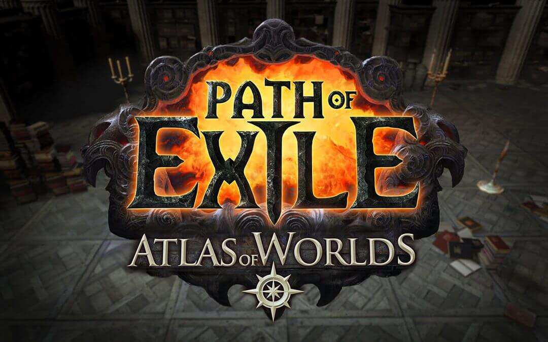 To Path of Exile έρχεται στο Xbox