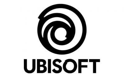 Έρχεται νέος τίτλος από την Ubisoft