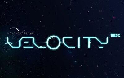 Velocity 2X – συζήτηση με τους developers και hands on