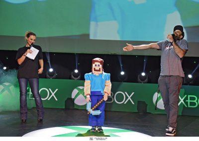 Xbox Arena OG Photo 1