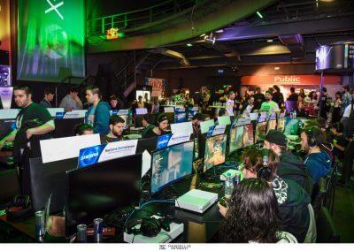 Xbox Arena OG Photo 11
