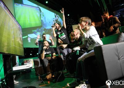 Xbox Arena OG Photo 15