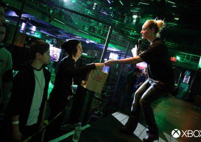 Xbox Arena OG Photo 2
