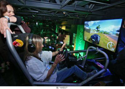 Xbox Arena OG Photo 3