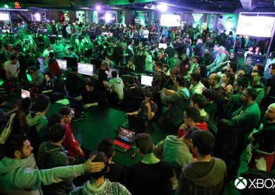 Xbox Arena OG Photo 5