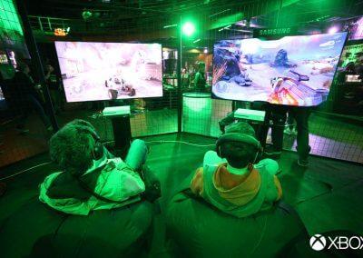 Xbox Arena OG Photo 6